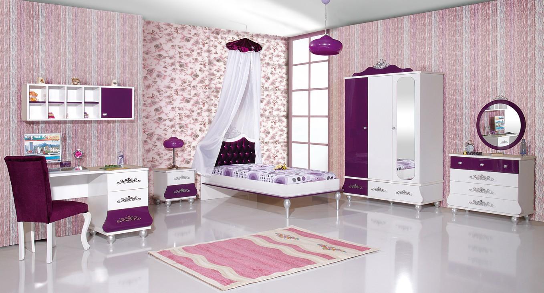 Prinsessen Slaapkamer : Prinsessen slaapkamer