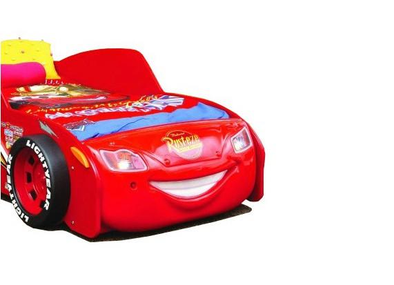 Cars Slaapkamer Goedkoop : Cars slaapkamer artikelen : Cars McQueen ...