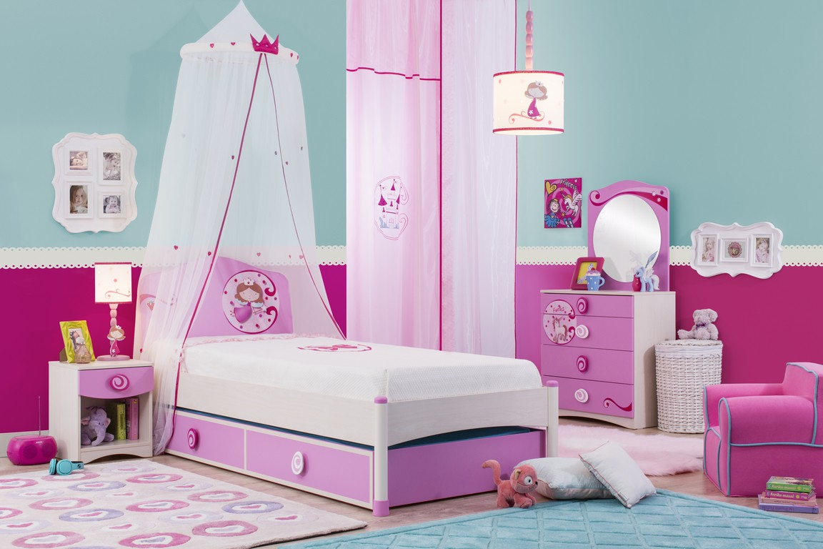Lamp kinderkamer prinses ~ consenza for .