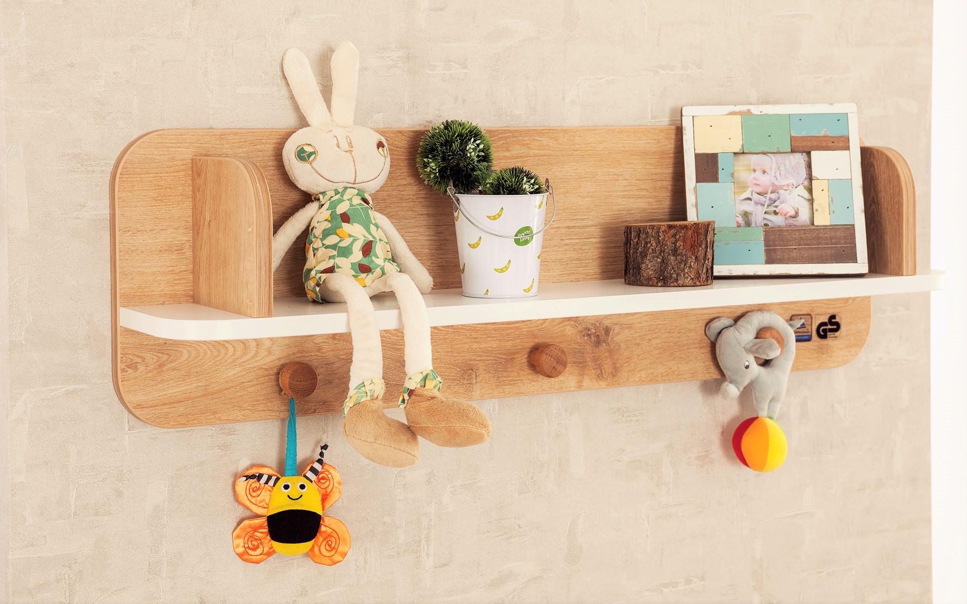 Baby slaapkamer meubels beste inspiratie voor huis ontwerp - Baby slaapkamer ...
