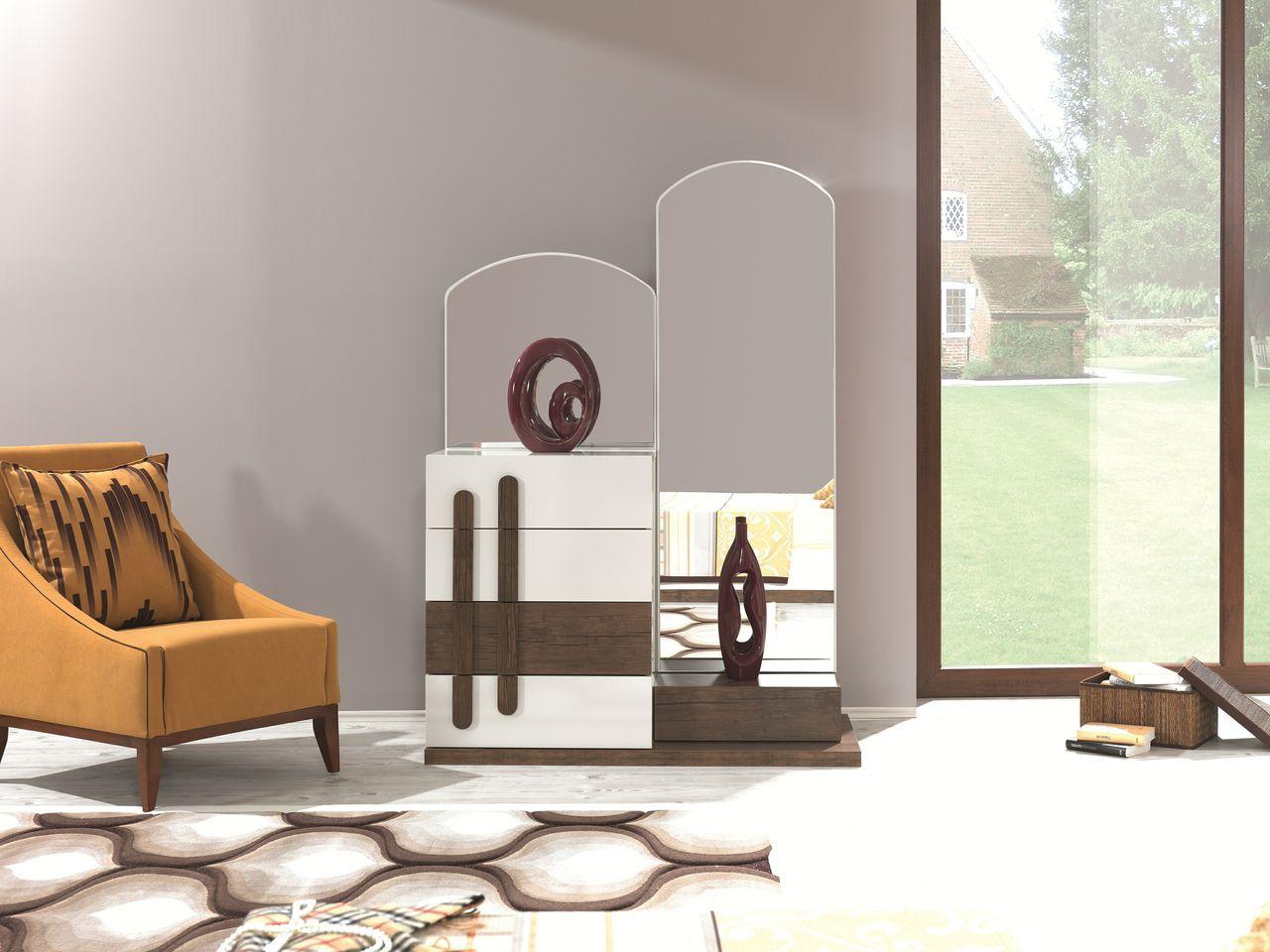 Design ladekast slaapkamer beste inspiratie voor huis ontwerp - Designer slaapkamer ...