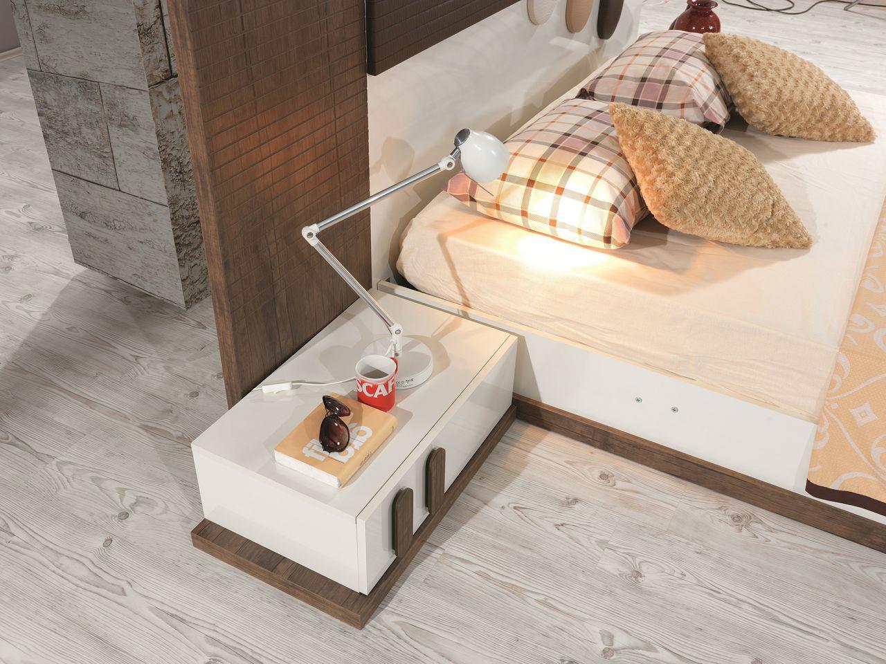 Imgbd.com   baby eigen slaapkamer ~ de laatste slaapkamer ontwerp ...