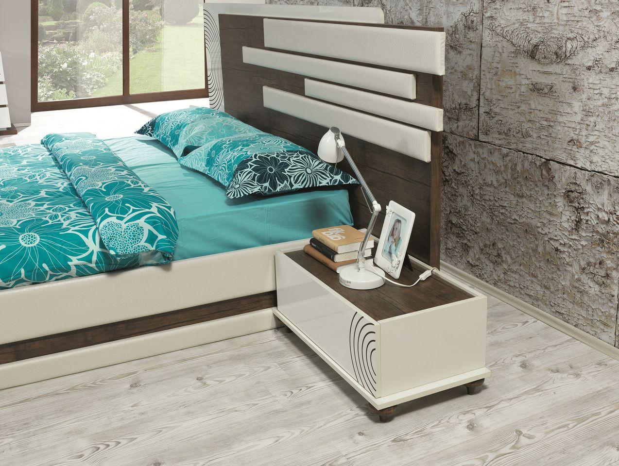 Imgbd.com - Baby Eigen Slaapkamer ~ De laatste slaapkamer ontwerp ...