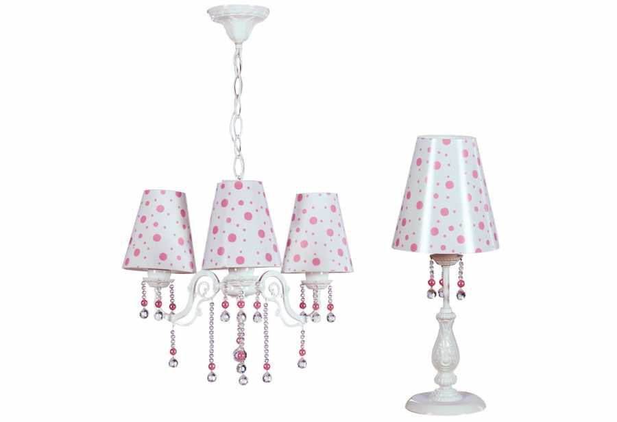 en Slapen Kinderkamers Prinses kinderkamer meisjeskamer roze Prinses ...