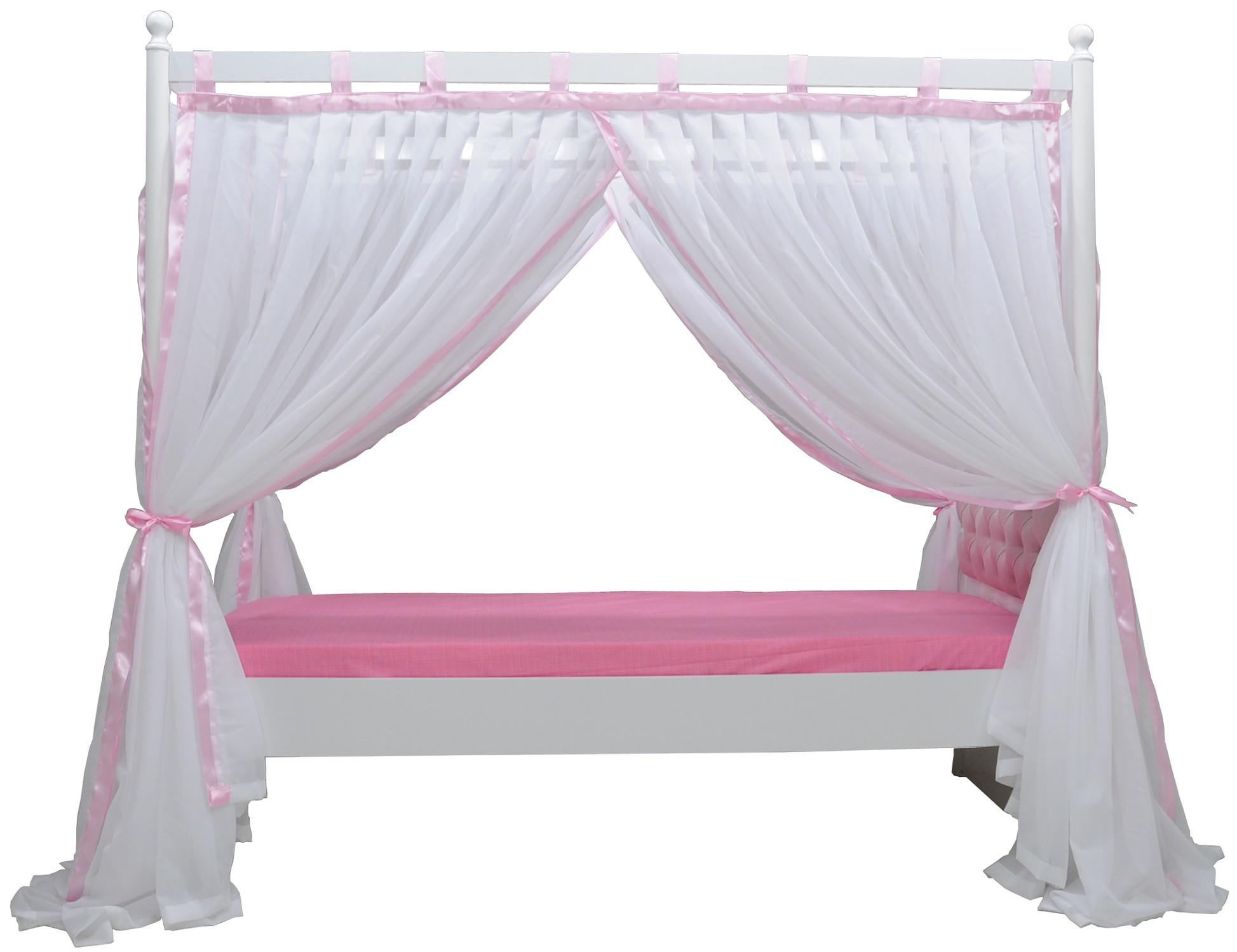 Inrichting woonkamer riviera maison for - Slaapkamer decoratie volwassenen ...