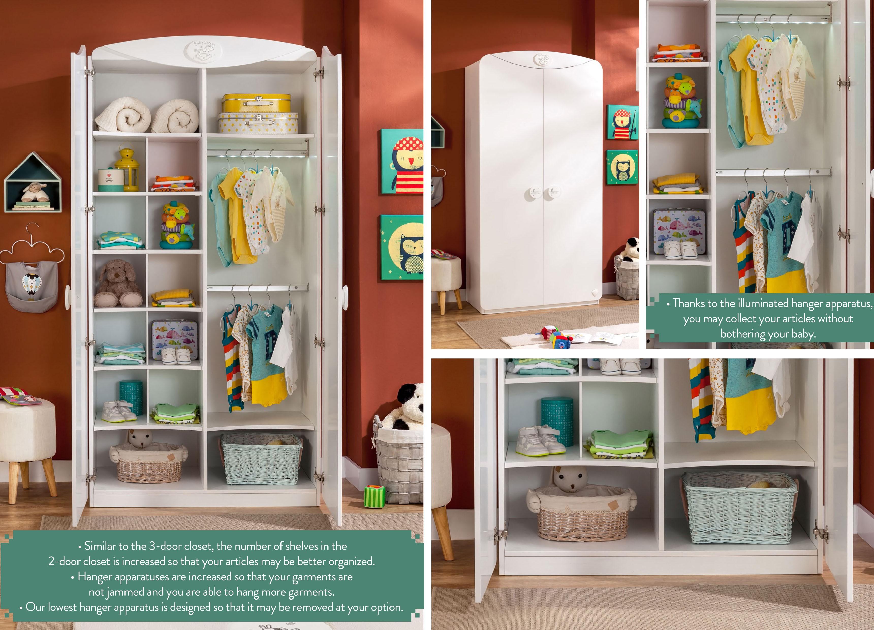 Meest effectief 3595 kledingkast inrichten behang beste voorbeelden afbeeldingen ontwerpen - Kleine kledingkast ...