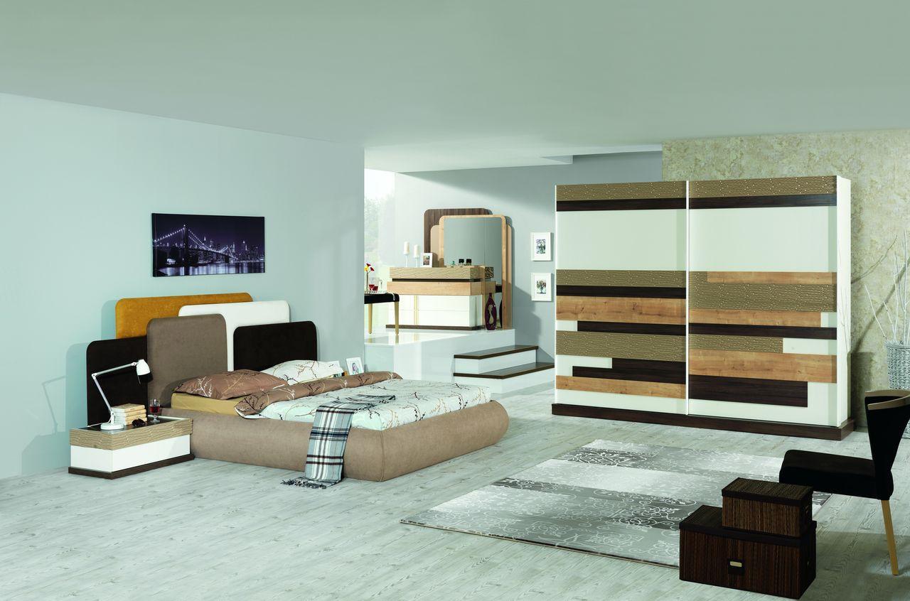 Idee baby muurschildering kamer - Baby slaapkamer ...