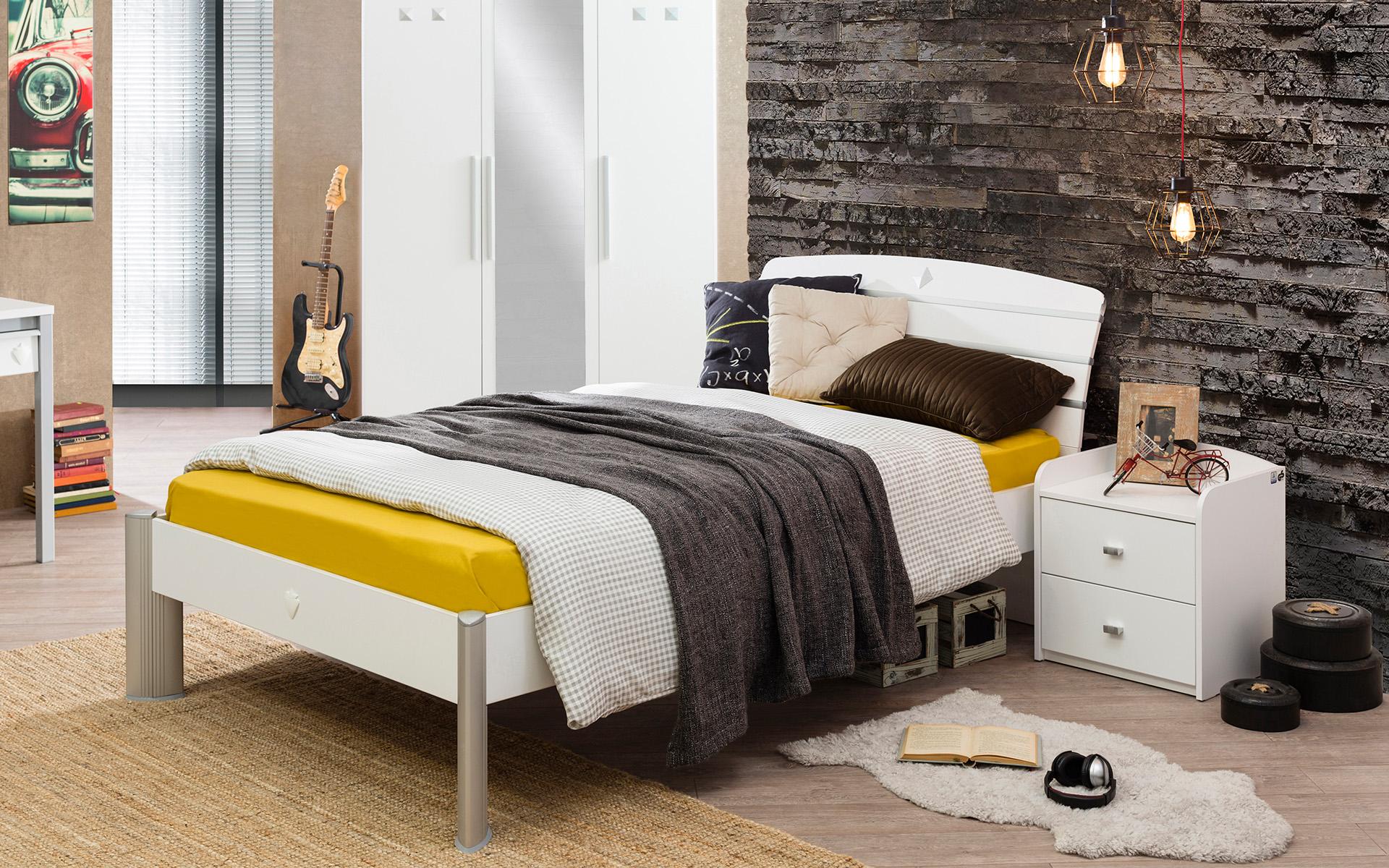 Slaapkamer Compleet Actie : Arabische slaapkamers beste ideen over huis en interieur