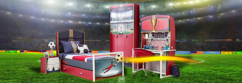 Champion_voetbal_jongens_kamer_voetbalkamer_kinderkamer