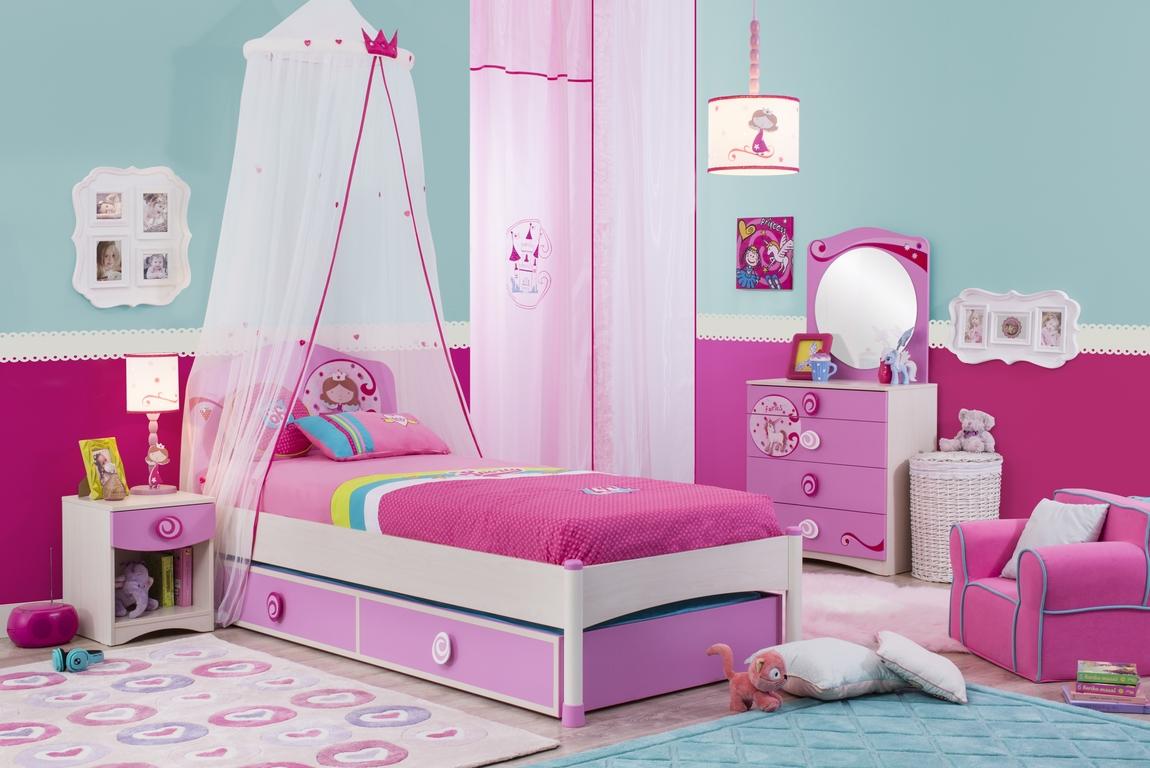 frozen slaapkamer accessoires : Frozen Nordic dekbedovertrek hoeslaken ...