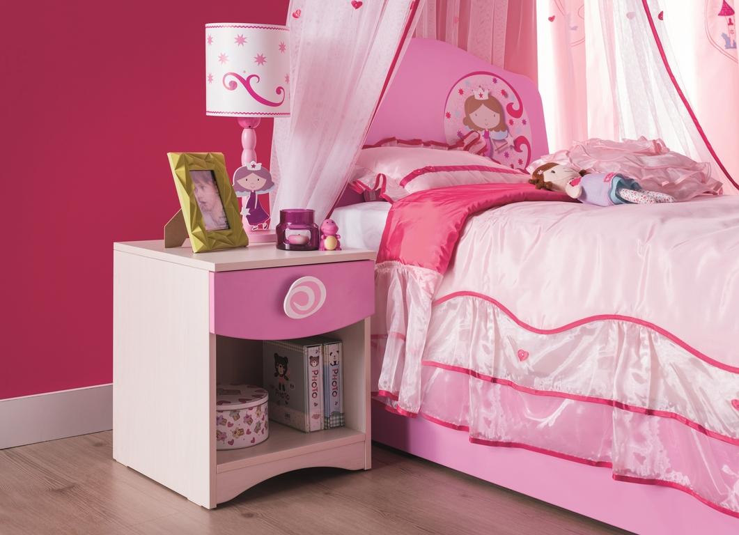 frozen slaapkamer accessoires : vloerkleed frozen olaf en sven beds ...