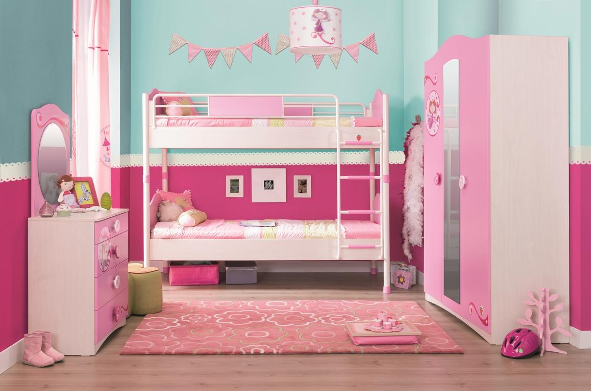 Frozen Voor Slaapkamer : Frozen slaapkamer accessoires beste inspiratie voor huis ontwerp