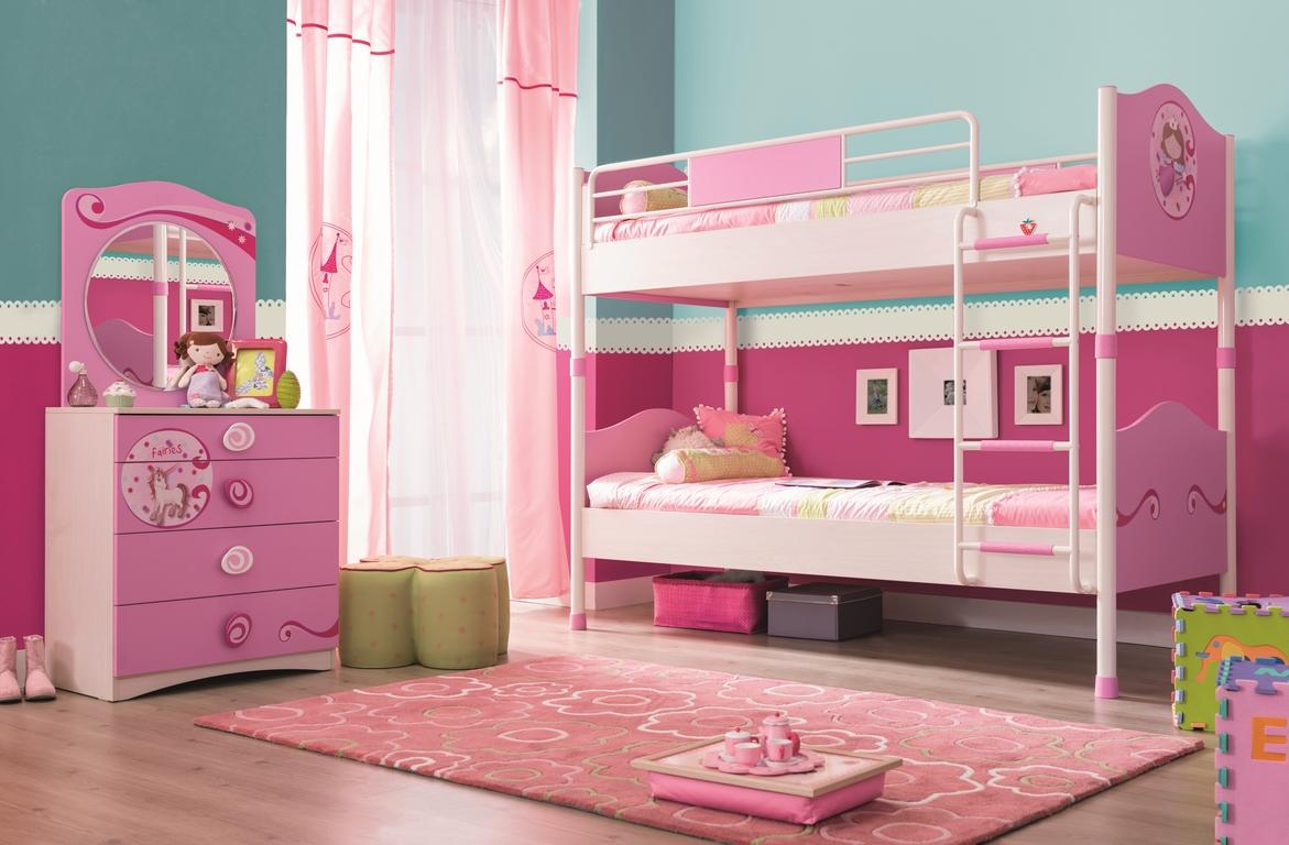 Frozen Slaapkamer Artikelen : Frozen slaapkamer artikelen ~ beste inspiratie voor huis ontwerp
