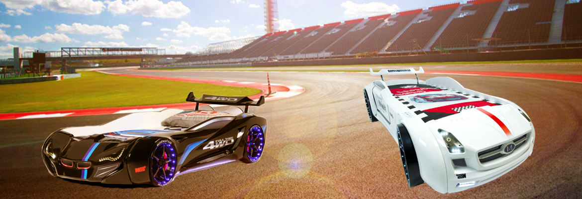 banner_auto_racer