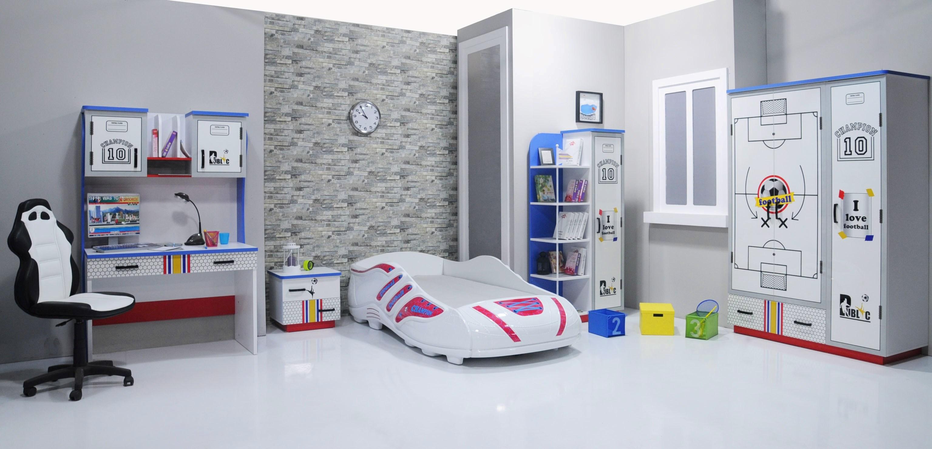 Baby slaapkamer meubels kopen wholesale baby stapelbed uit china baby slaapkamer meubels wit - Baby slaapkamer ...