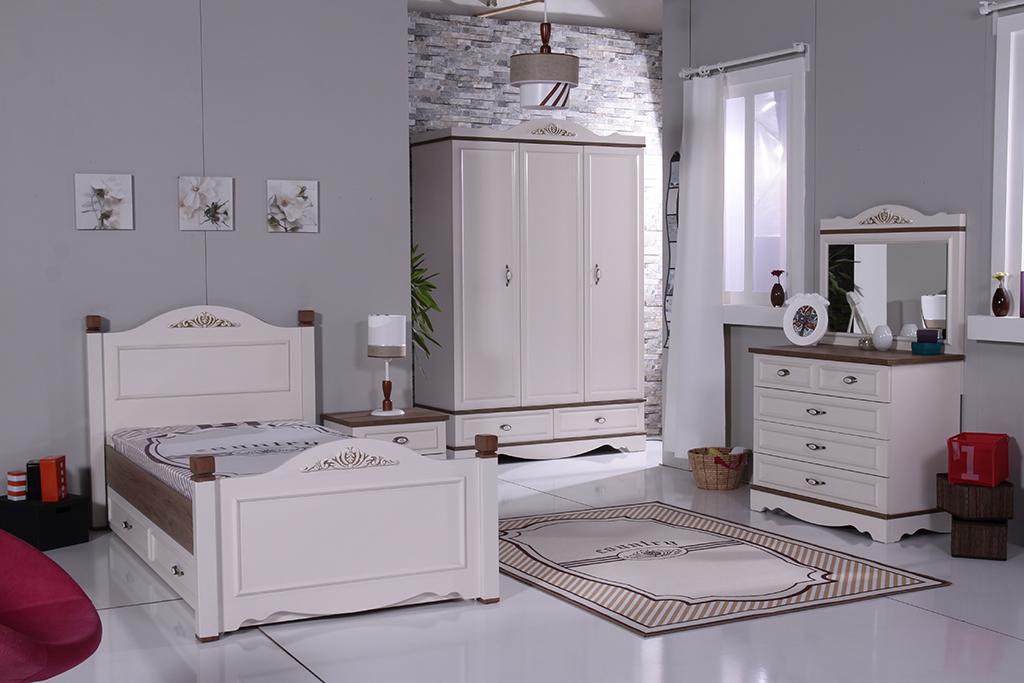 imgbd - slaapkamer accessoires meiden ~ de laatste slaapkamer, Deco ideeën