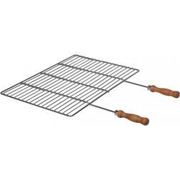 Accessoires HTW betonnen barbecue