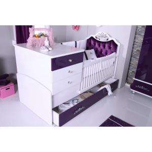 Baby bedden / Ledikant