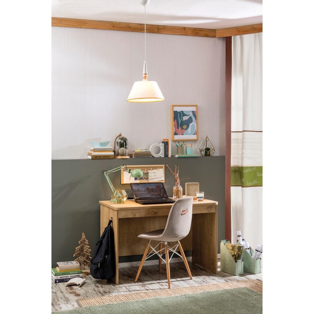 stockholm kinderkamer bureau jongenskamer stockholm kinderkamer bureau jongenskamer boekenkast