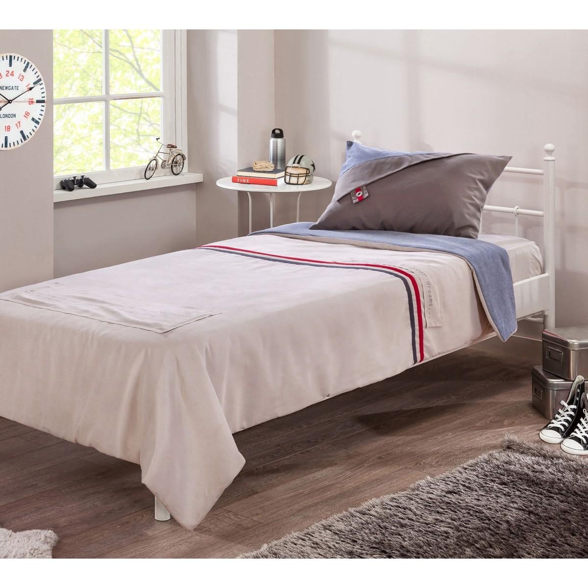 trio bedsprei kussen amerikaanse jongenskamer gratis verzending kinderkamer kinderbed. Black Bedroom Furniture Sets. Home Design Ideas