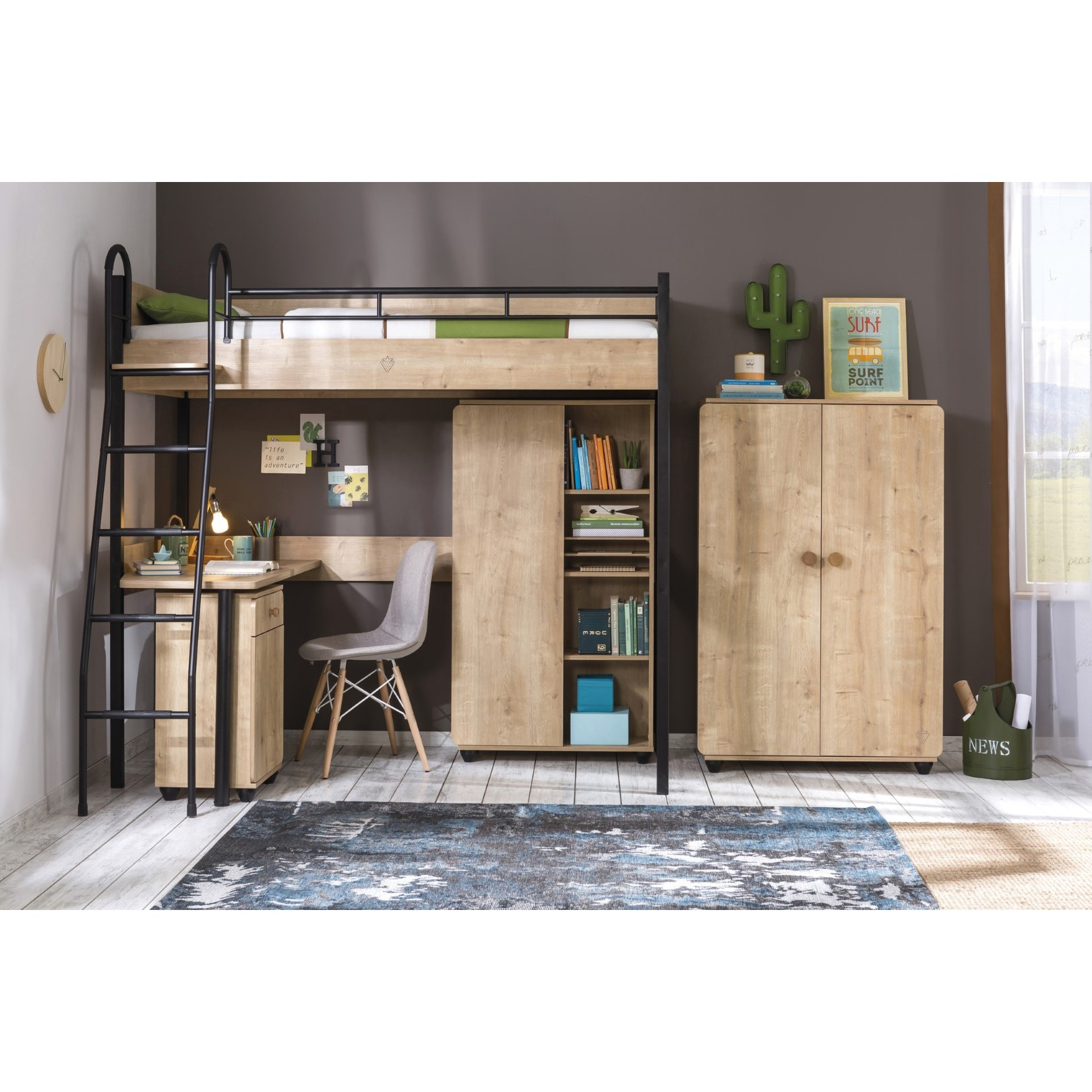 https://www.huisentuinwereld.nl/media/catalog/product/cache/1/image/1620x/9df78eab33525d08d6e5fb8d27136e95/s/t/stockholm_compact_kinderkamer_kleine_jongenskamer_kleine_meisjeskamer_kindermeubels_kinderbed_kindekledingkast_kinderbureau_2.jpg