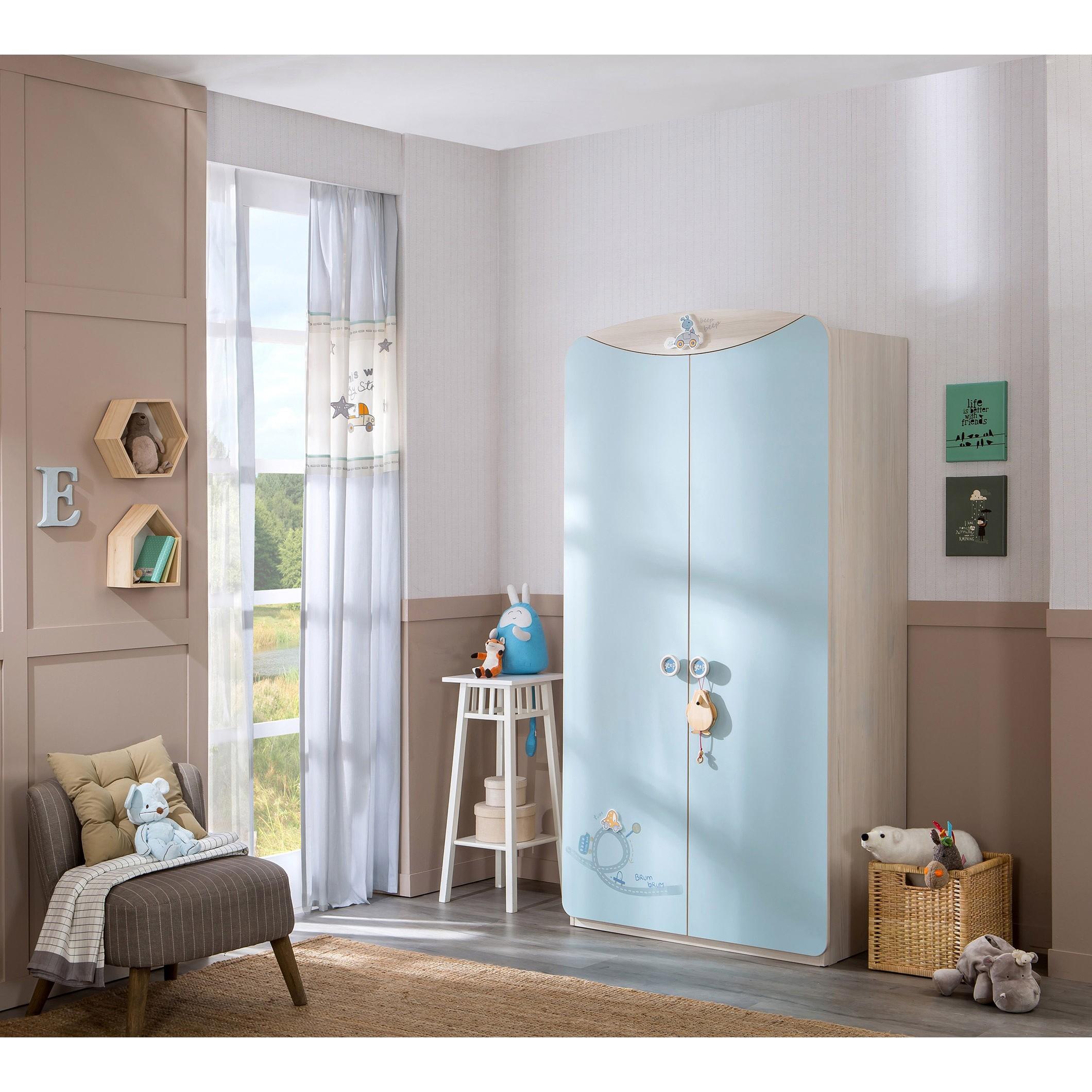 https://www.huisentuinwereld.nl/media/catalog/product/cache/1/image/2120x/9df78eab33525d08d6e5fb8d27136e95/b/a/babykamer_blauw_2_deurs_kledingkast_babykamer_jongens_1.jpg