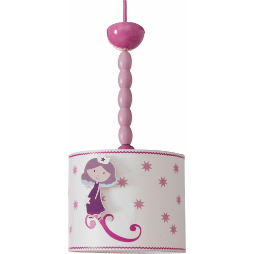 Elsa hanglamp lamp meisjes