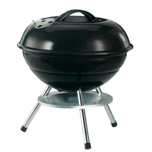 Tafelbarbecue Kogel
