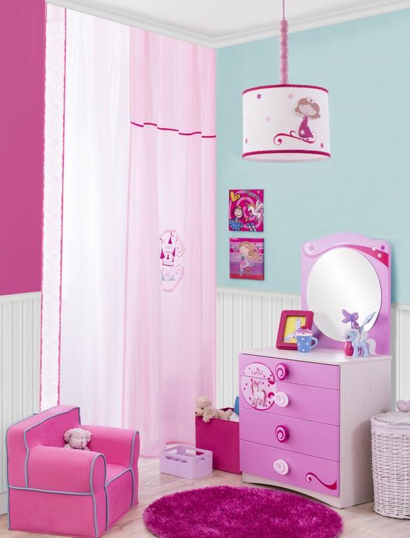 Elsa commode kinderladekast meisjeskamer Kinderkamer, kinderbed, terrashaard en barbecues
