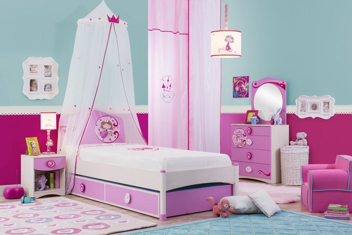 Elsa meisjes tafellamp prinses meisjes kamer kinderkamer kinderbed terrashaard en barbecues - Kamerdecoratie voor meisjes ...