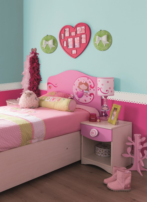 Elsa meisjes tafellamp prinses meisjes kamer kinderkamer kinderbed terrashaard en barbecues - Meisje en jongen kamer ...