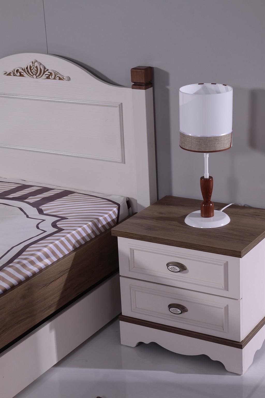 joly nachtkastje voor de kinderkamer meidenkamer