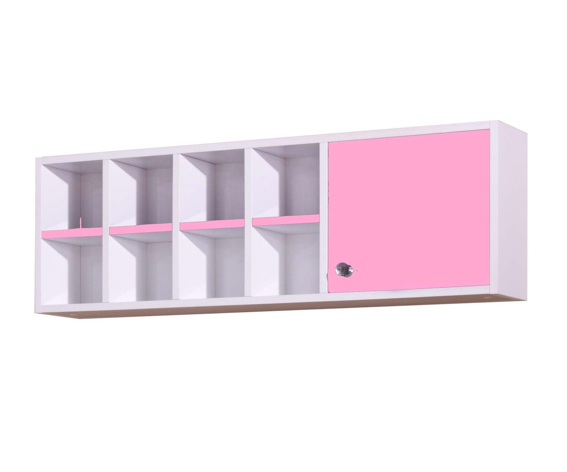 Prinses wandkast meisjeskamer roze kinderkamer kinderbed terrashaard en barbecues - Roze kinderkamer ...