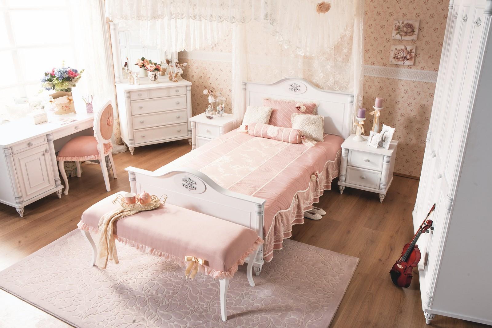 Slaapkamer Meisje Jaar : Kinderkamer meiden good slaapkamer ideeen kinderkamer in mooi