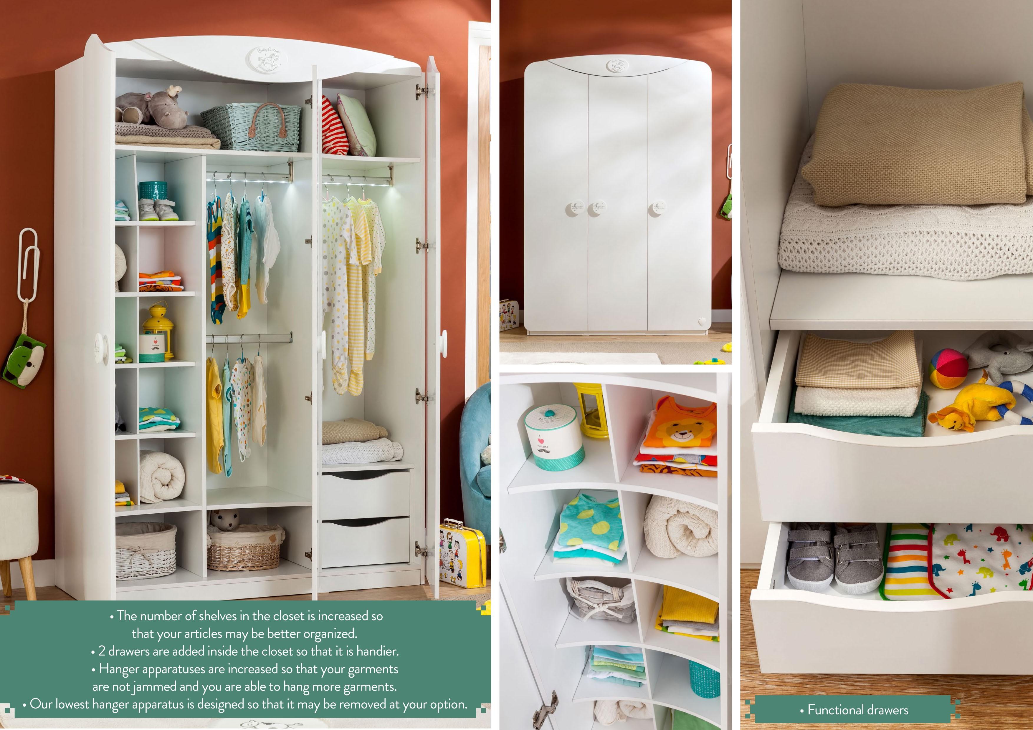 Peuter Slaapkamer Meubels : Peuter slaapkamer meubels beste ideen over huis en interieur