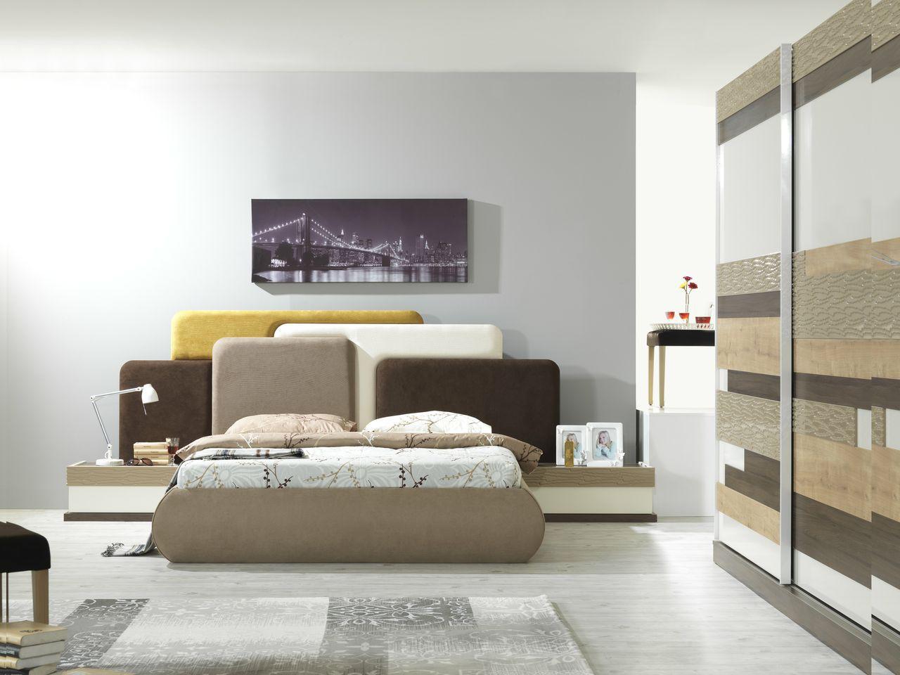 Slaapkamer zirve geheel naar eigen wens samen stellen kinderkamer kinderbed terrashaard en - Salontafel naar de slaapkamer ...