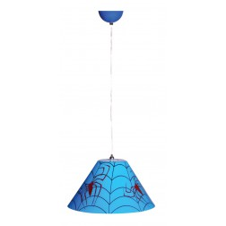 Hanglamp Spider