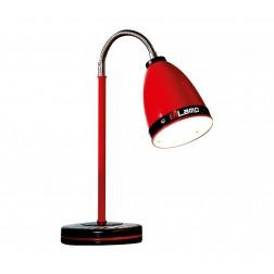 Champion Racer tafellamp jongens kamer