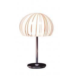 Tafellamp Carisma