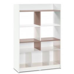 Tivoli boekenkast kast groot kinderkamer