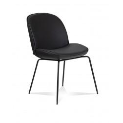 Trento stoel slaapkamer