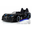 Autobed Revolution GT auto bed
