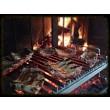 ribbetjes argentijnse grill