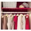 Sweety kledingkast 3 deurs meisjeskast kinderkamer
