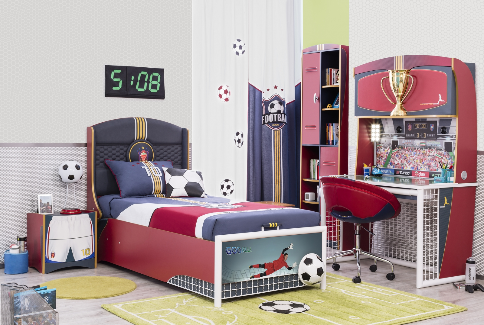 Champion_boxspring_opberg_bed_jongenskamer_kinderbed_1