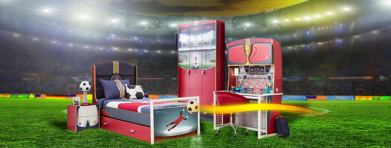 Champion_voetbal_kinderkamer_voetbal_kamer_jongens_kamer