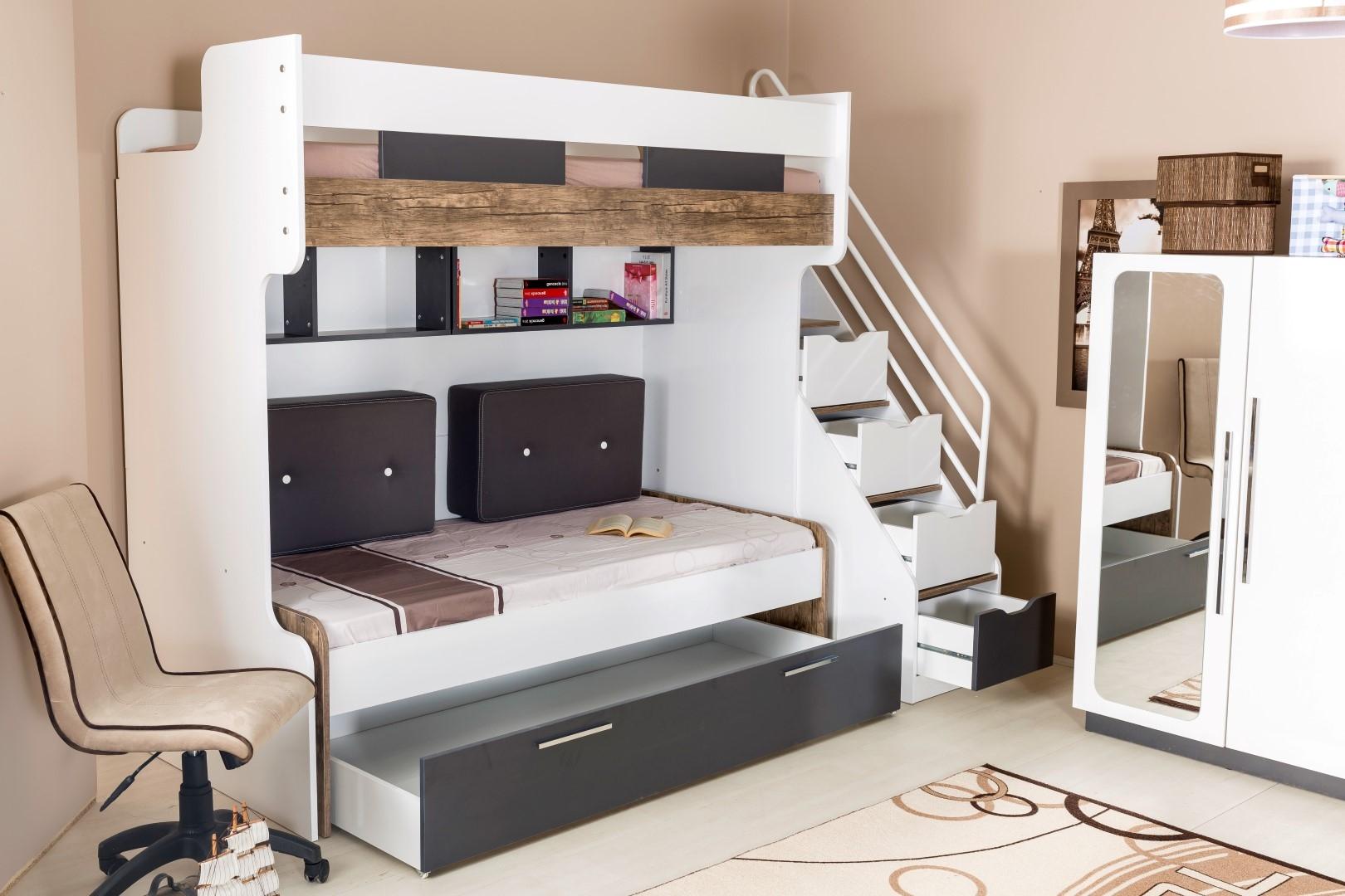 Compact_bed_hoogslaper_stapelbed_kinderkamer_tienerkamer_jongenskamer_ombouw_kast_1