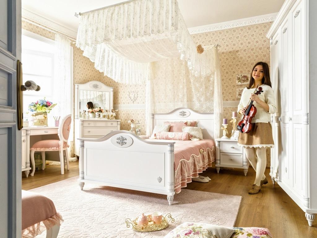 Romantic_tiener_bed_meisjes_bed_meisjeskamer_complete_meisjes_kinderkamer.jpg