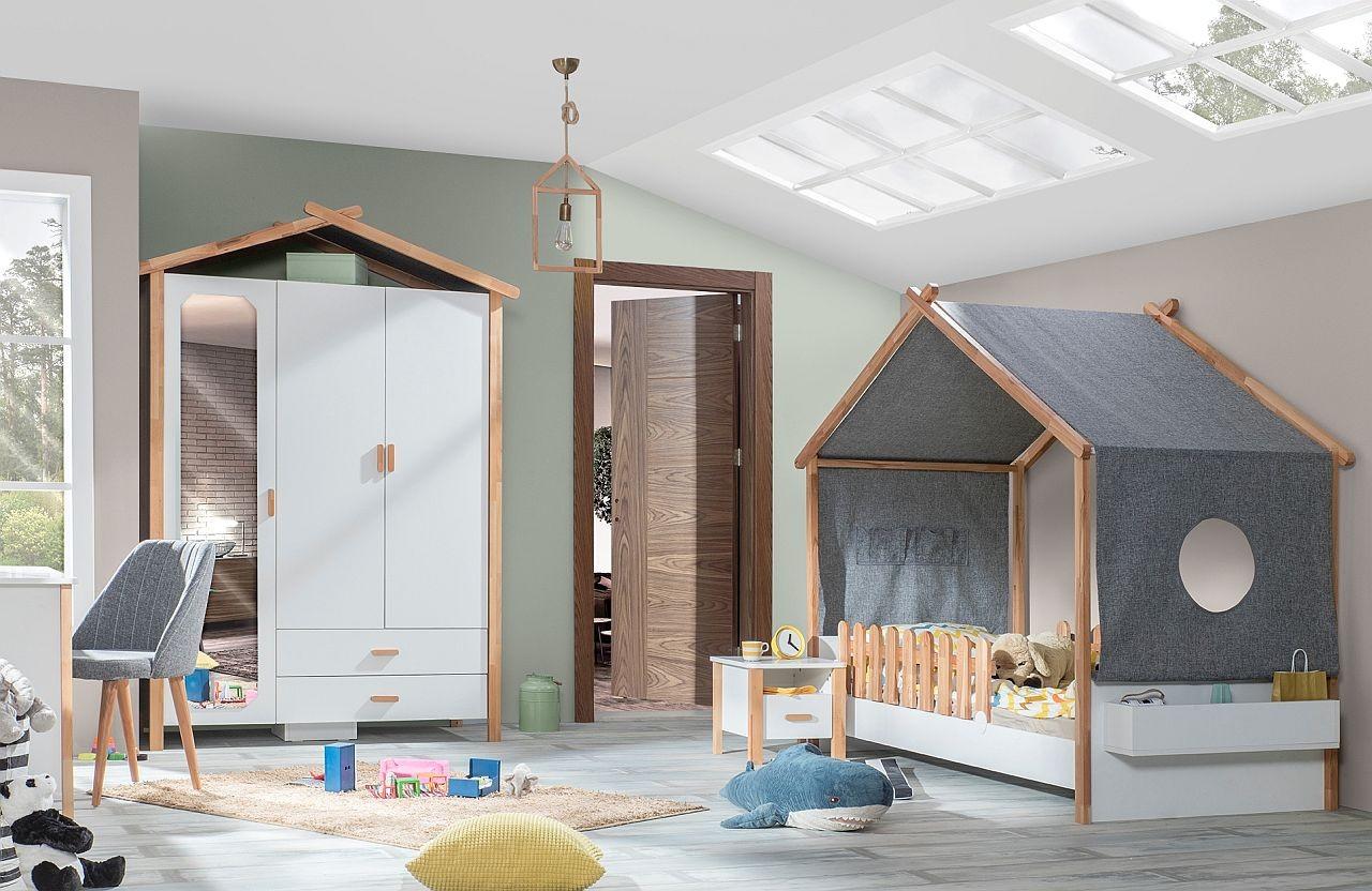 kinderkamer_jongens_scandinavisch_blauw_slaapkamer