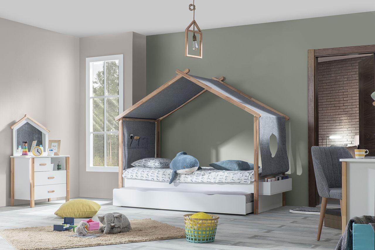 kinderkamer_scandinavisch_blauw_slaapkamer